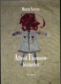 Alfred Thomsen-historier