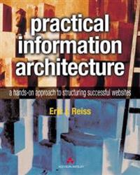 Practical Information Architecture