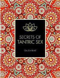 Secrets of Tantric Sex