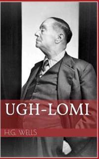 Ugh-Lomi