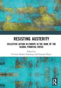 Resisting Austerity