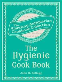 Hygienic Cook Book