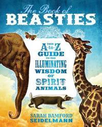 The Book of Beasties