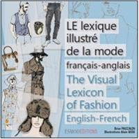 Visual Lexicon of Fashion