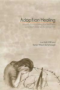 Adoption Healing