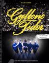 Alla tiders Gyllene Tider : en roadmovie-biografi
