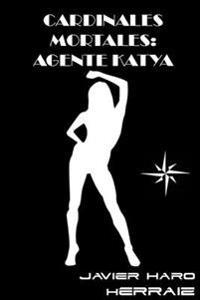 Cardinales Mortales: Agente Katya