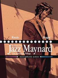 Jazz Maynard Vol 1