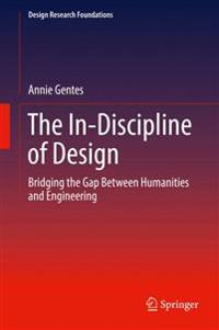The In-Discipline of Design