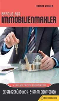 Erfolg ALS Immobilienmakler