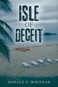 Isle of Deceit