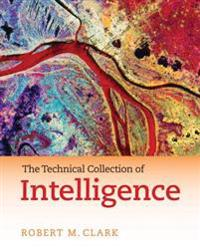 Technical Collection of Intelligence