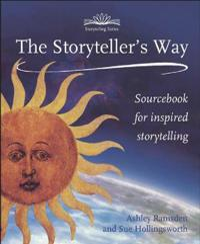 The Storyteller's Way