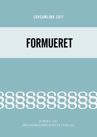 Lovsamling 2017 - Formueret