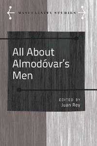 All About AlmodoÌ var's Men