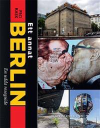 Ett annat Berlin