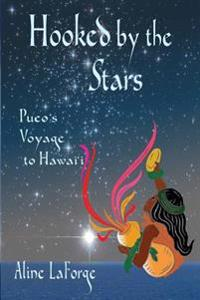 Hooked by the Stars: Pueo's Voyage to Hawai'i