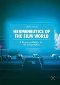 Hermeneutics of the Film World
