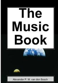 The Music Book