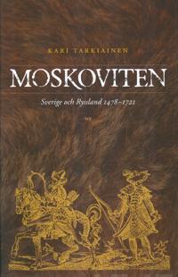 Moskoviten