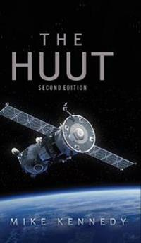The Huut: Second Edition