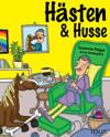 Hästen & Husse