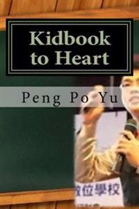 Kidbook to Heart