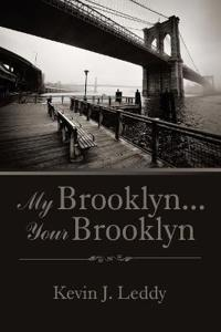 My Brooklyn Your Brooklyn