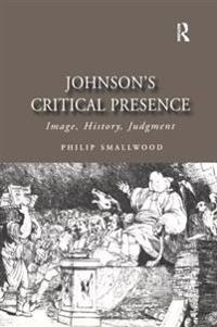 Johnson's Critical Presence