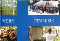 Very Finnish