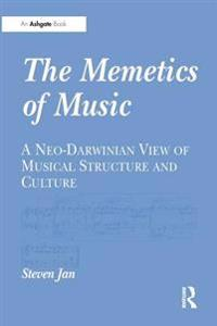Memetics of Music