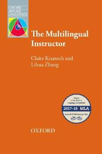 The Multilingual Instructor