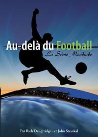 Au-Del� Du Football,
