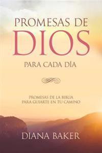 Promesas de Dios Para Cada D a