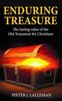 Enduring Treasure