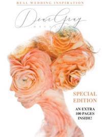 Dear Gray Magazine / Issue Three: Real Wedding Inspiration