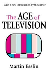 Age of Television