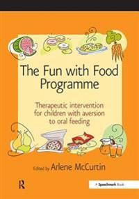 Fun with Food Programme