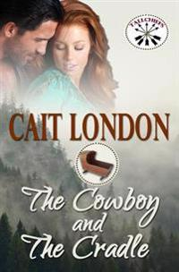 The Cowboy and the Cradle