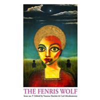 The Fenris Wolf 9