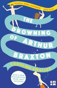 Drowning of Arthur Braxton