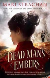 Dead Man's Embers