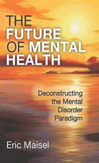 Future of Mental Health