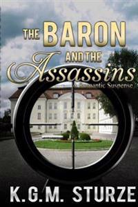 The Barron and the Assasins