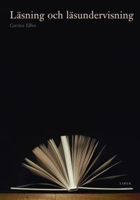 Läsning och läsundervisning