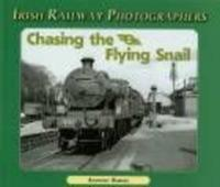 Chasing the Flying Snail