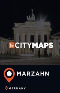 City Maps Marzahn Germany