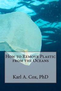 How to Remove Plastic from the Oceans