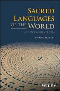 Sacred Languages of the World