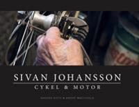 Sivan Johanssons Cykel & Motor